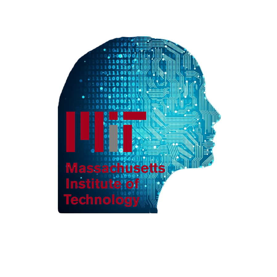 MIT starts college to study Artificial Intelligence ethics