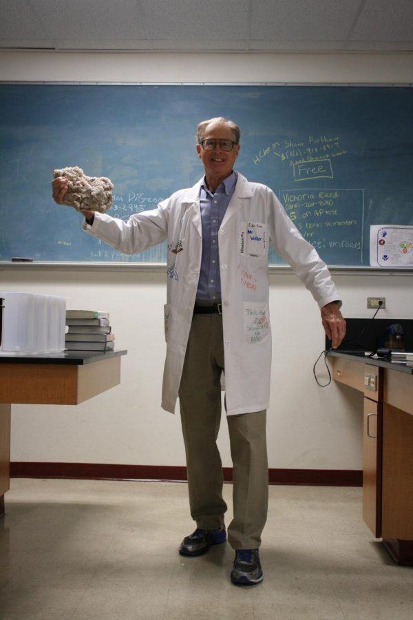 After+53+years+of+teaching%2C+Mr.+Walker+walks+away