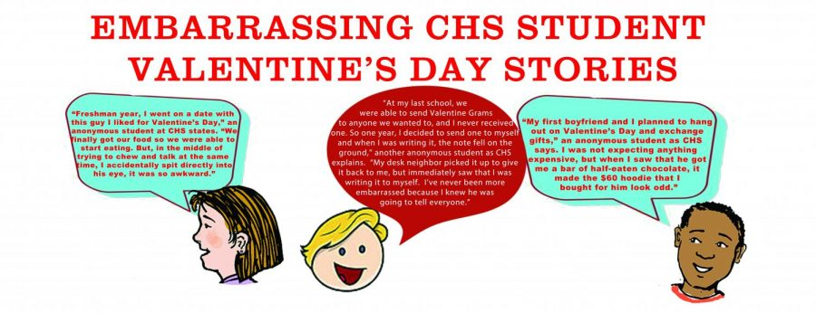 Embarrassing+CHS+Student+Valentine%27s+Day+Stories