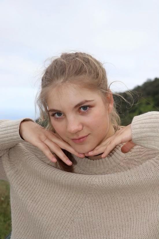 Ellina Ivanova